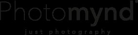 Photomynd
